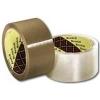 Baliaca páska Scotch 38mmx66m hnedá