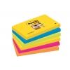 Bločky Post-it® Super Sticky Rio de Janeiro  127x76mm