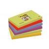 Bločky Post-it® Super Sticky Marrakesh 127x76mm