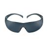 SecureFit okuliare 3M šedé