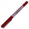 Roller uni eye micro UB-150 červený