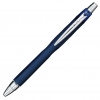 Roller uni JETSTREAM SXN-217 modrý