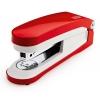 Zošívačka Novus E30 červená/sivá