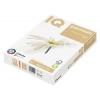 Kopírovací papier 80g A4 IQ premium triotec