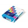 Papier Color Copy A4 90g biely