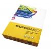 Kopírovací papier 80g A3 euroBASIC
