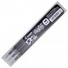 Náplň do rollera Frixion 0,5mm  3ks čierna