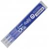 Náplň do rollera Frixion 0,5mm  3ks modrá