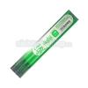 Náplň do rollera Frixion 0,7mm  3ks zelená
