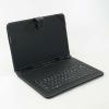 Obal na tablet 7 palcov s klávesnicou LOGO