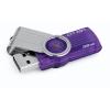 USB 32 GB Data Traveler 101G2 2.0 Kingston