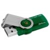 USB 64 GB Data Traveler 101G2 2.0 Kingston