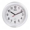Nástenné hodiny PP-250 Quartz