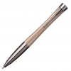 Parker Urban Premium Metalic Pink guličkové pero