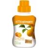 SodaStream sirup Pomaranč 0,500 l