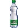 Minerálna voda BONAQUA 0,5l jemne sýtená