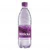 Minerálna voda MITICKÁ 0,5l jemne perlivá