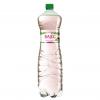 Minerálna voda Rajec Lesná jahoda 1,5 l