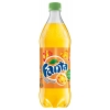 Fanta Orange 1l bal./12 ks