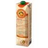 Rio Fresh pomaranč  1l