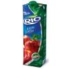 Džús RIO activ  jablko 100% 1l