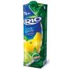 Džús Rio activ grep, limetka a citrón 1 l
