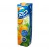 Džús Rio Floridský pomaranč s dužinou 100% 1 l