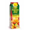 Džús HAPPY DAY mango 1l