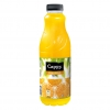 Džús Cappy pomaranč 100% 1l