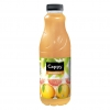 Džús Cappy grapefruit 55% 1l