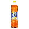 Rauch Ice tea citron 1,5l