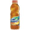 Ľadový čaj Nestea broskyňa 0,5l