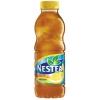 Ľadový čaj Nestea citrón 0,5l