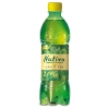 Nativa zelený čaj s citrónom 0,5l