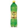 Nativa zelený čaj s gingkom 1,5 l