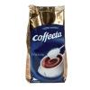 Smotana Coffeeta 400g