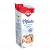 Trvanlivé mlieko RAJO nízkotučné 1l