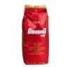 Káva Buondi Gold zrnková 1 kg