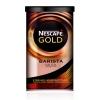 Nescafe gold blend Barista 100g