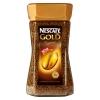 Káva NESCAFE GOLD 200g