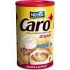 Nestlé Caro 200 g