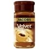 Káva Jacobs Velvet 200 g