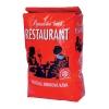 Káva Restaurant zrnková BOP 1 kg