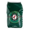 Káva Julius Meinl zrnková 1kg