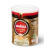 Káva Lavazza Qualita ORO 250 gmletá v dóze