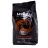 Káva Lavazza Retail Caffe Crema Classico1 kg zrno