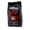 Káva Lavazza Retail Caffe Crema Dolce 1 kg zrno