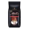Káva Alberto Espresso 1 kg zrnková
