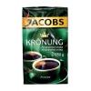 Káva JACOBS Krönung Premium 250 g