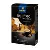 Káva Tchibo Espresso Milano Style 500 g zrnková